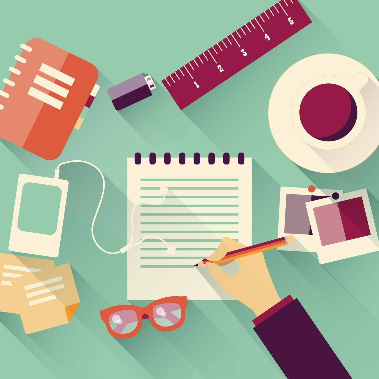 Analytical Essay - Writing Guide and Tips